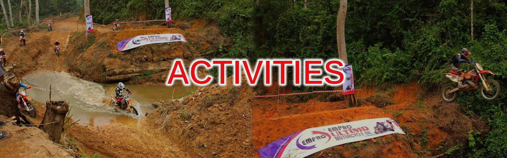 activites background12